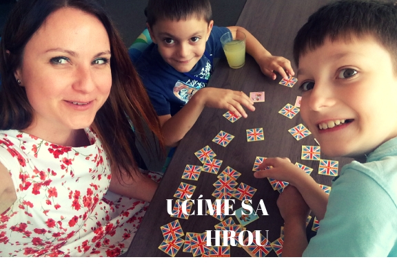 UCIME SA HROU